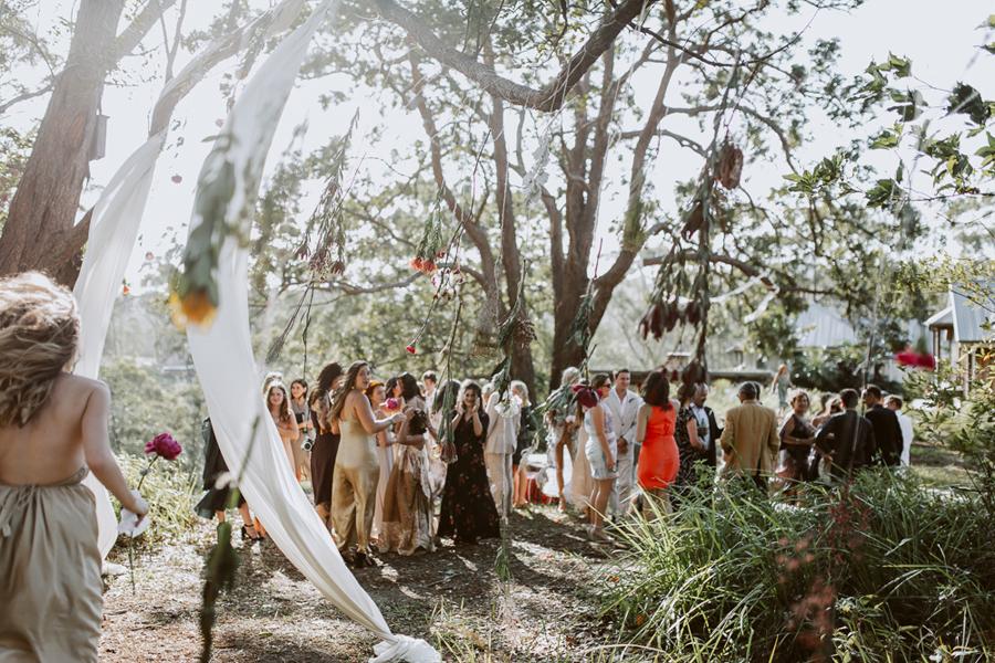 082-byron_bay_wedding_photographer.jpg