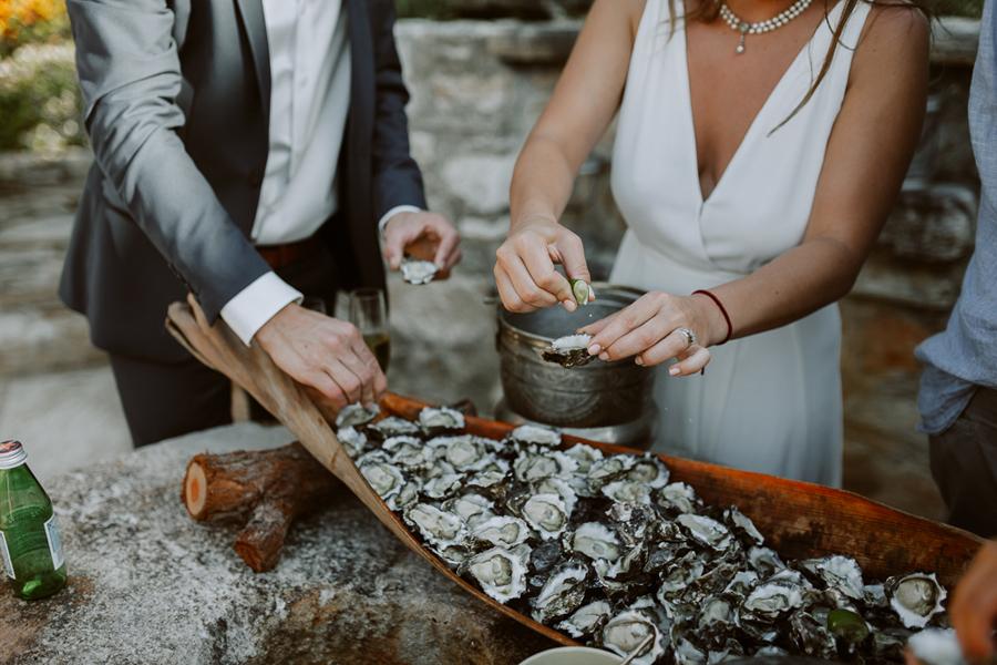 086-byron_bay_wedding_photographer.jpg