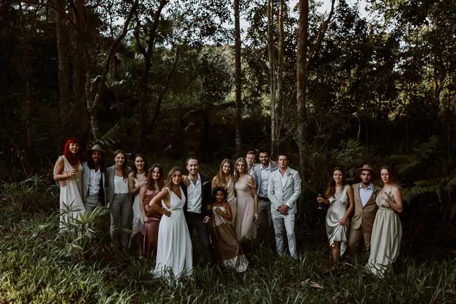 094-byron_bay_wedding_photographer.jpg