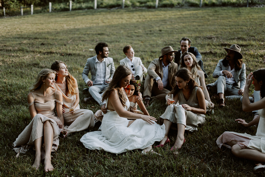 097-byron_bay_wedding_photographer.jpg