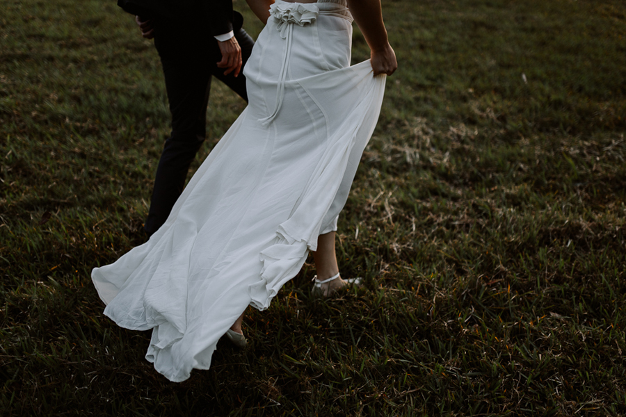 101-byron_bay_wedding_photographer.jpg