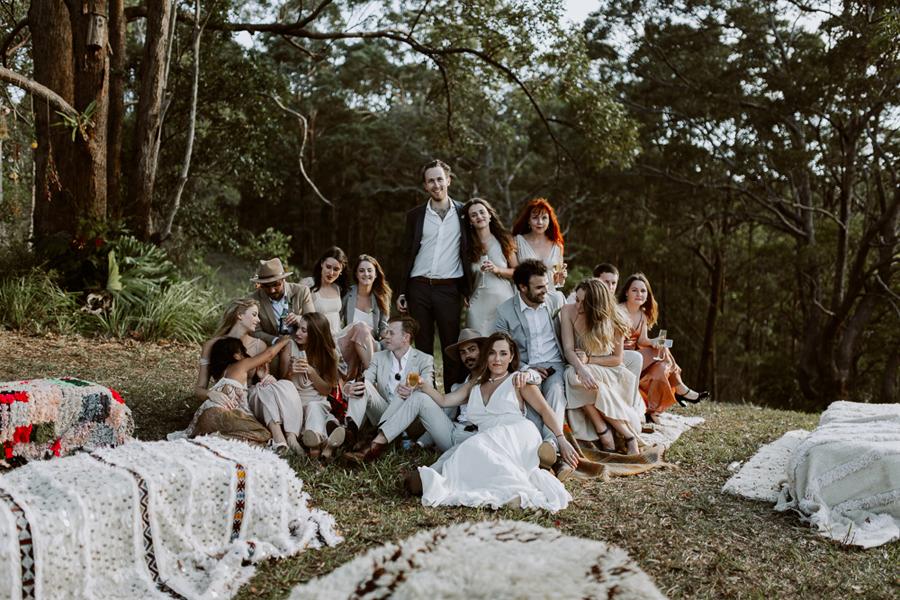 103-byron_bay_wedding_photographer.jpg