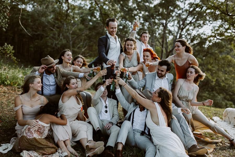 106-byron_bay_wedding_photographer.jpg