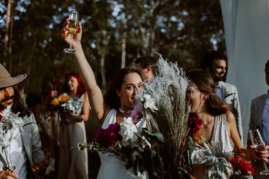 108-byron_bay_wedding_photographer.jpg