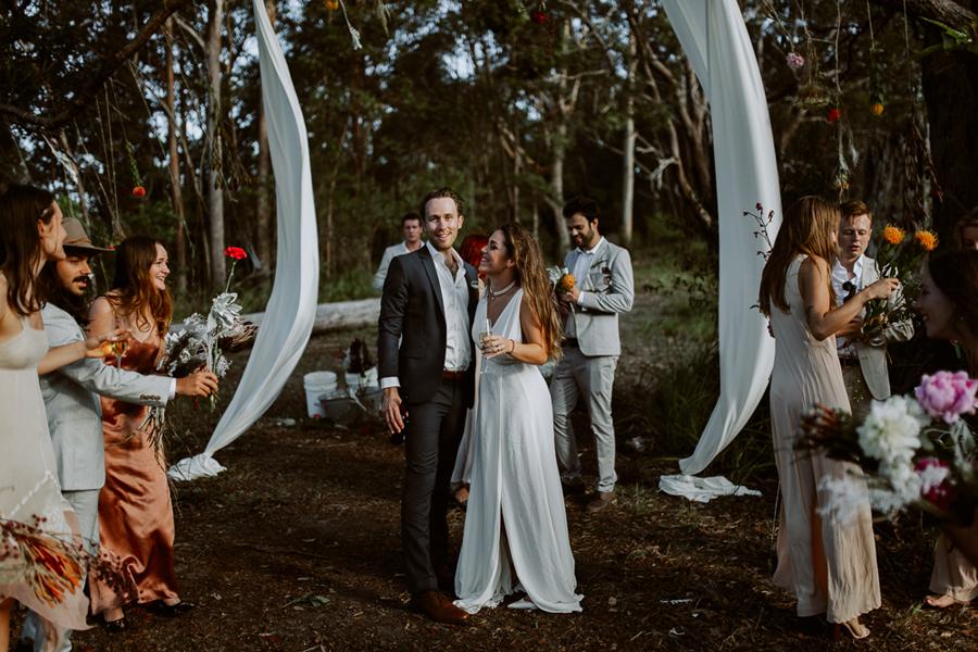 110-byron_bay_wedding_photographer.jpg