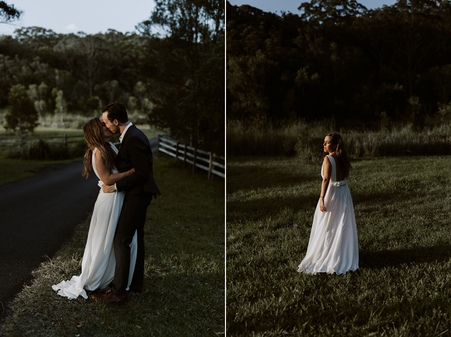 114-byron_bay_wedding_photographer.jpg