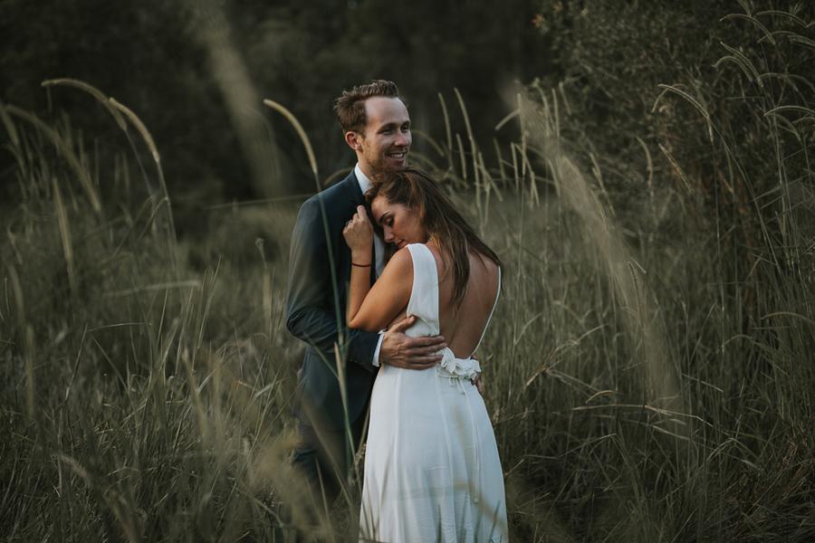 117-byron_bay_wedding_photographer.jpg