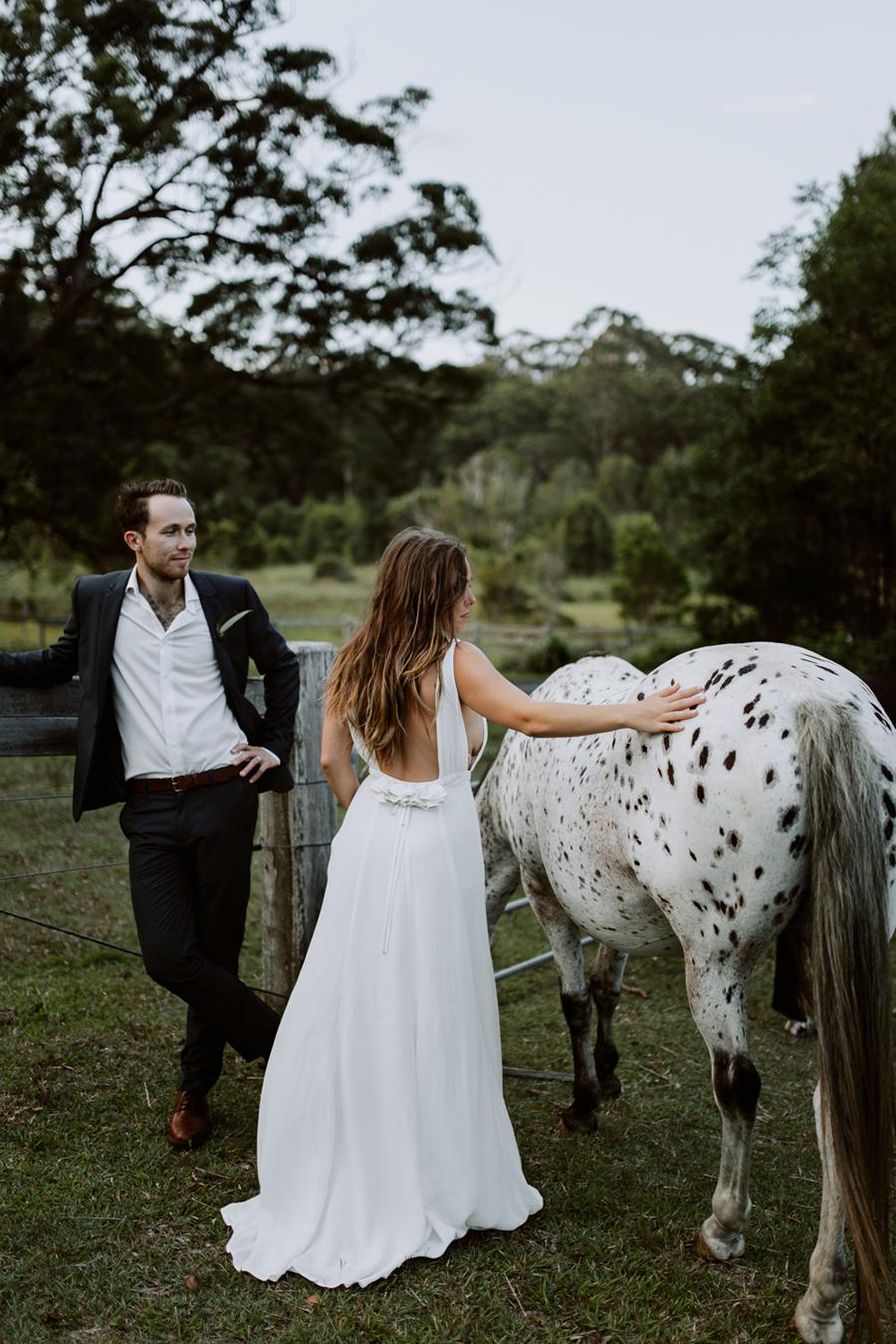 113-byron_bay_wedding_photographer.jpg