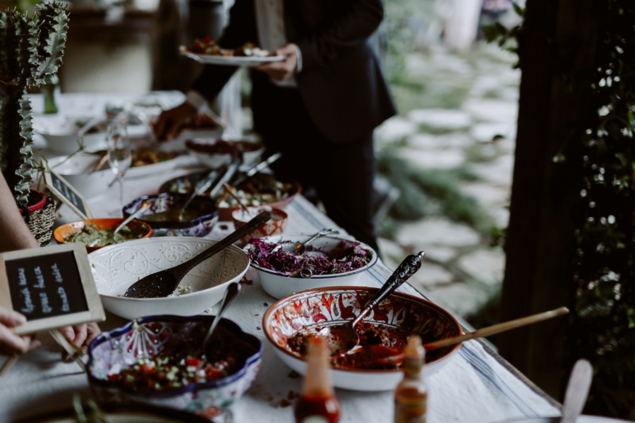 123-byron_bay_wedding_photographer.jpg