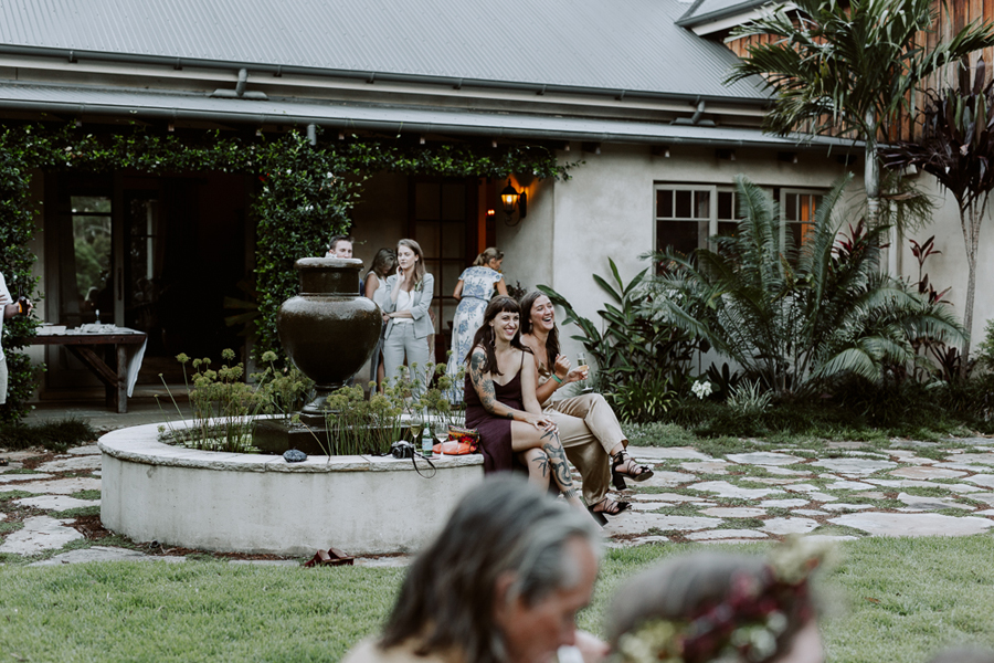 128-byron_bay_wedding_photographer.jpg