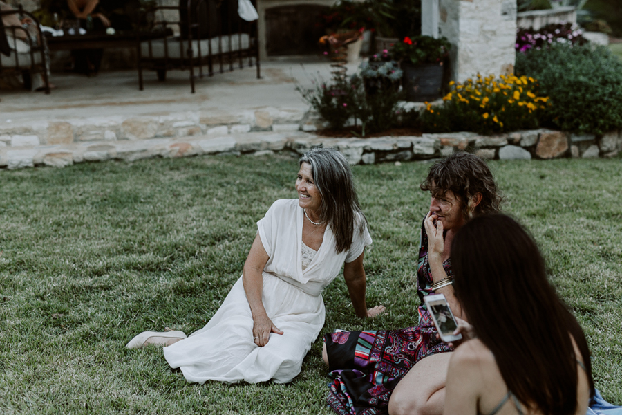 129-byron_bay_wedding_photographer.jpg
