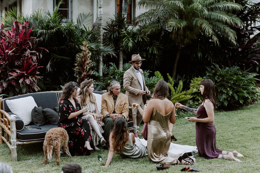 130-byron_bay_wedding_photographer.jpg