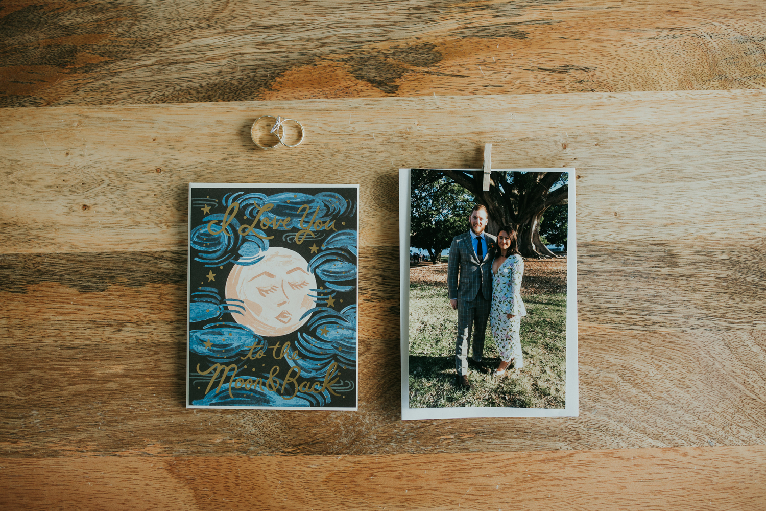 004-halcyon_house_byron_bay_wedding_photographer.jpg