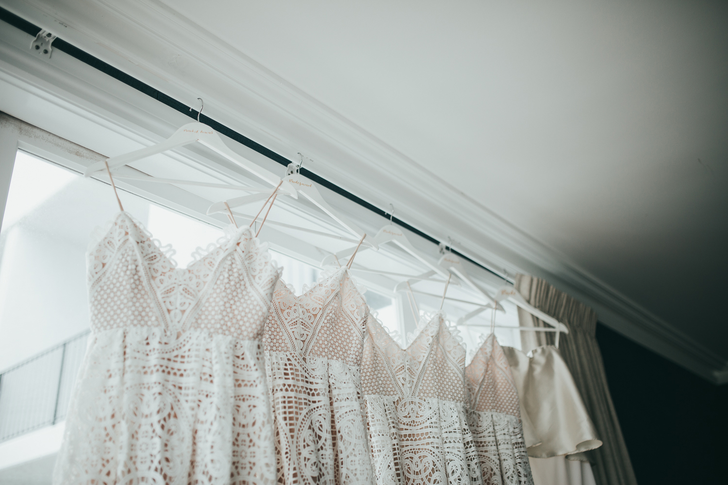 017-halcyon_house_byron_bay_wedding_photographer.jpg