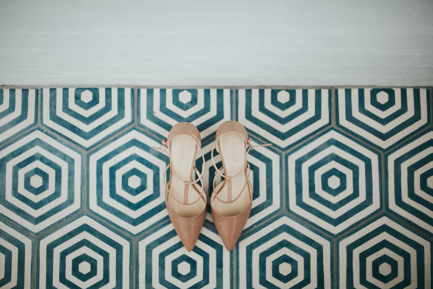 018-halcyon_house_byron_bay_wedding_photographer.jpg
