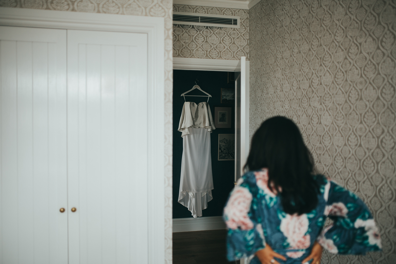 027-halcyon_house_byron_bay_wedding_photographer.jpg