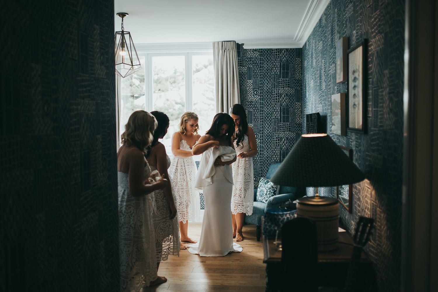 035-halcyon_house_byron_bay_wedding_photographer.jpg