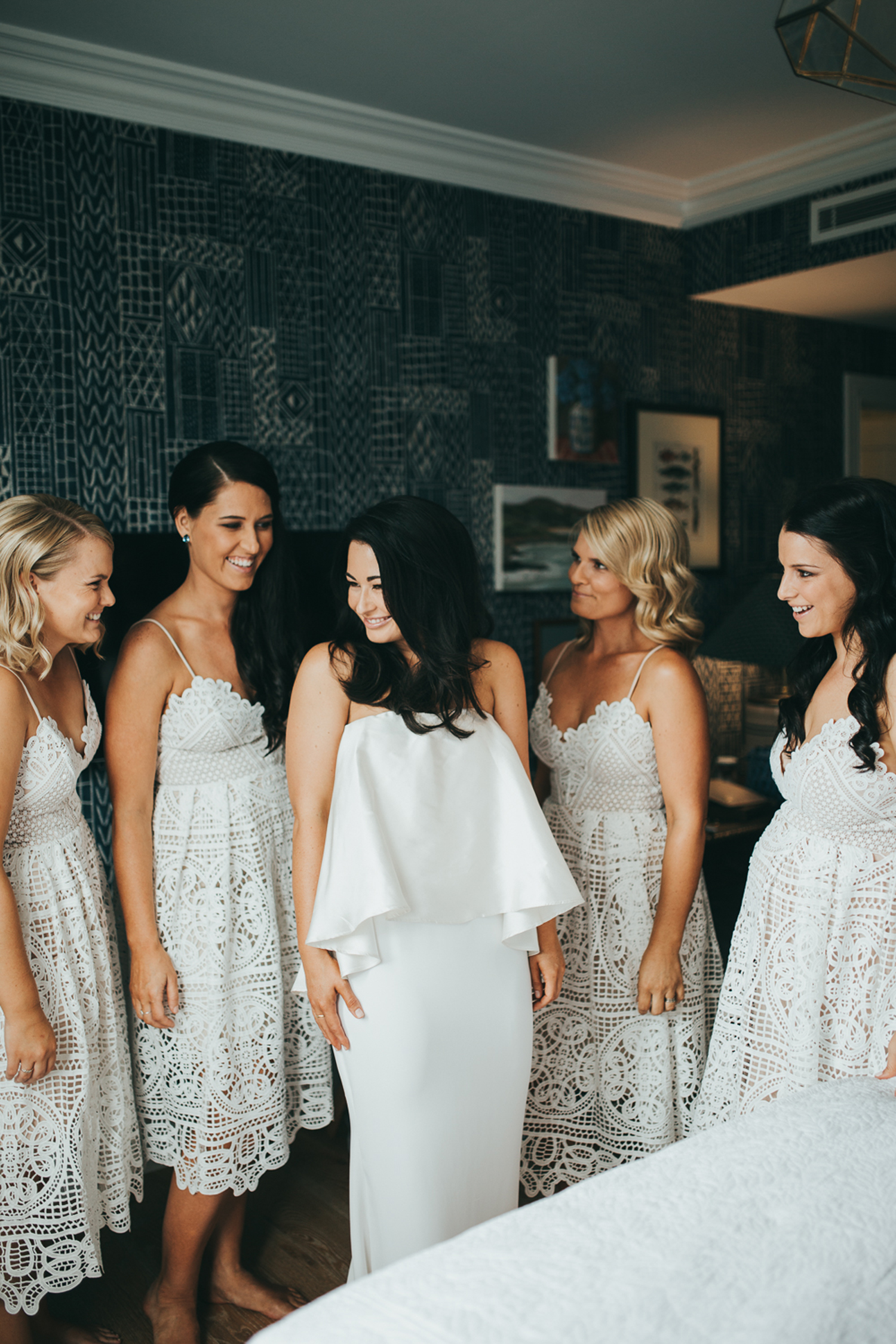 037-halcyon_house_byron_bay_wedding_photographer.jpg