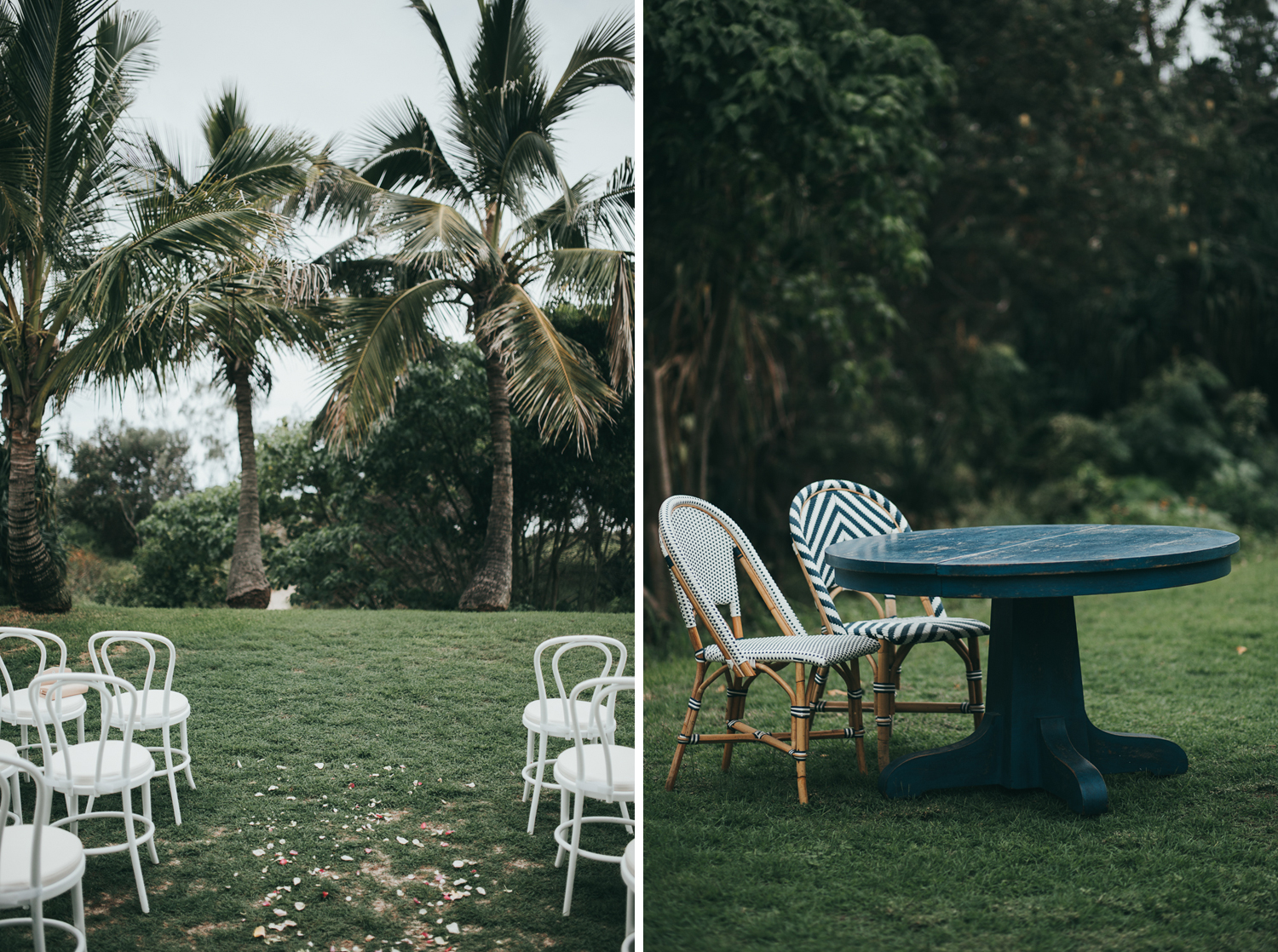 042-halcyon_house_byron_bay_wedding_photographer.jpg