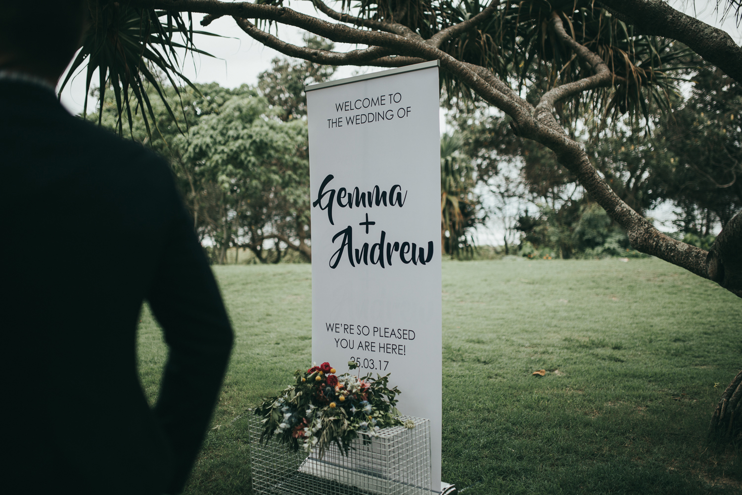 041-halcyon_house_byron_bay_wedding_photographer.jpg