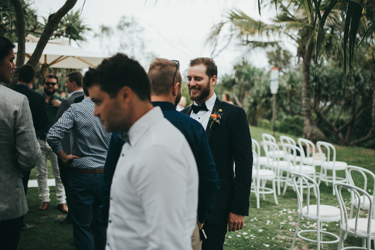 044-halcyon_house_byron_bay_wedding_photographer.jpg