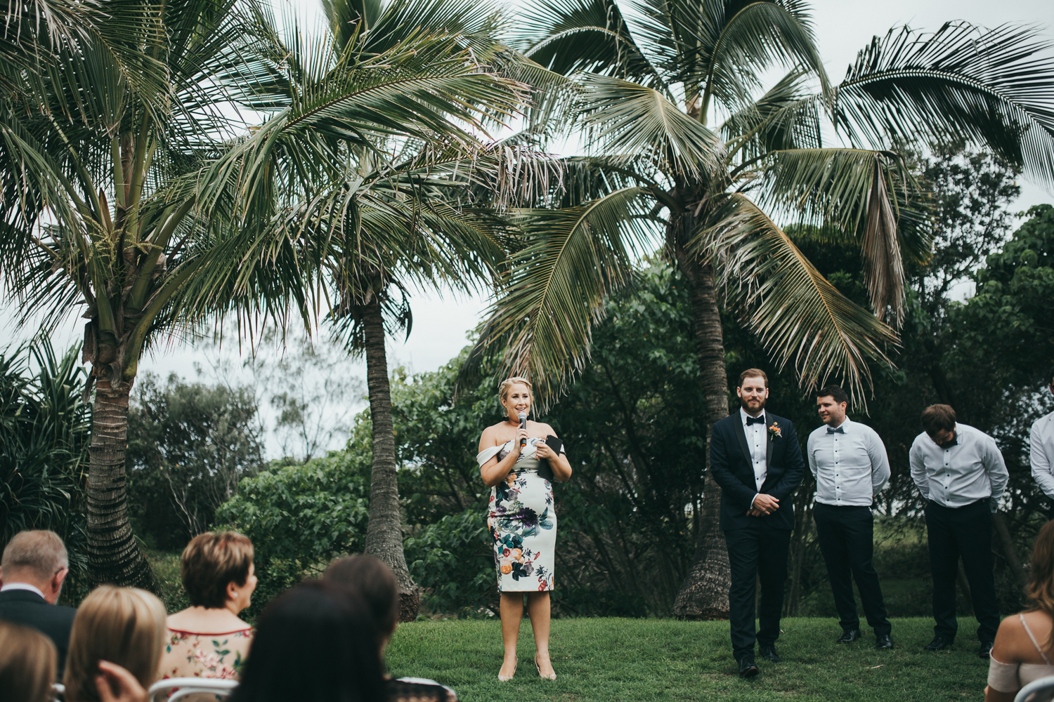 047-halcyon_house_byron_bay_wedding_photographer.jpg