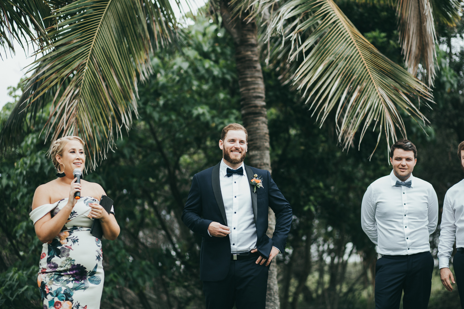 046-halcyon_house_byron_bay_wedding_photographer.jpg