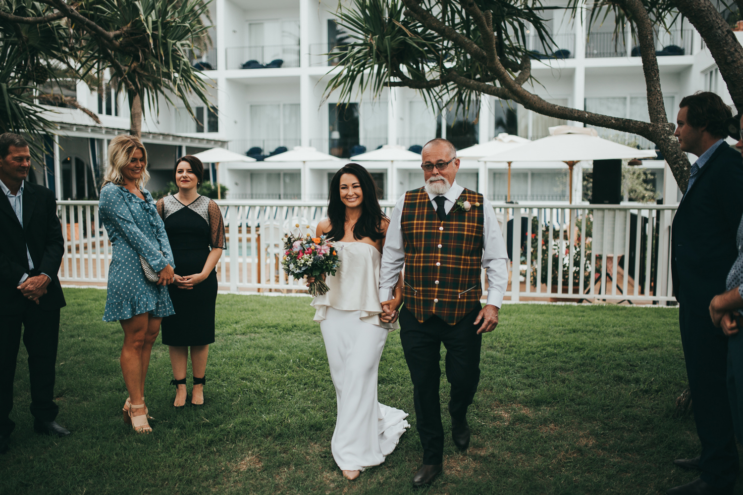 049-halcyon_house_byron_bay_wedding_photographer.jpg