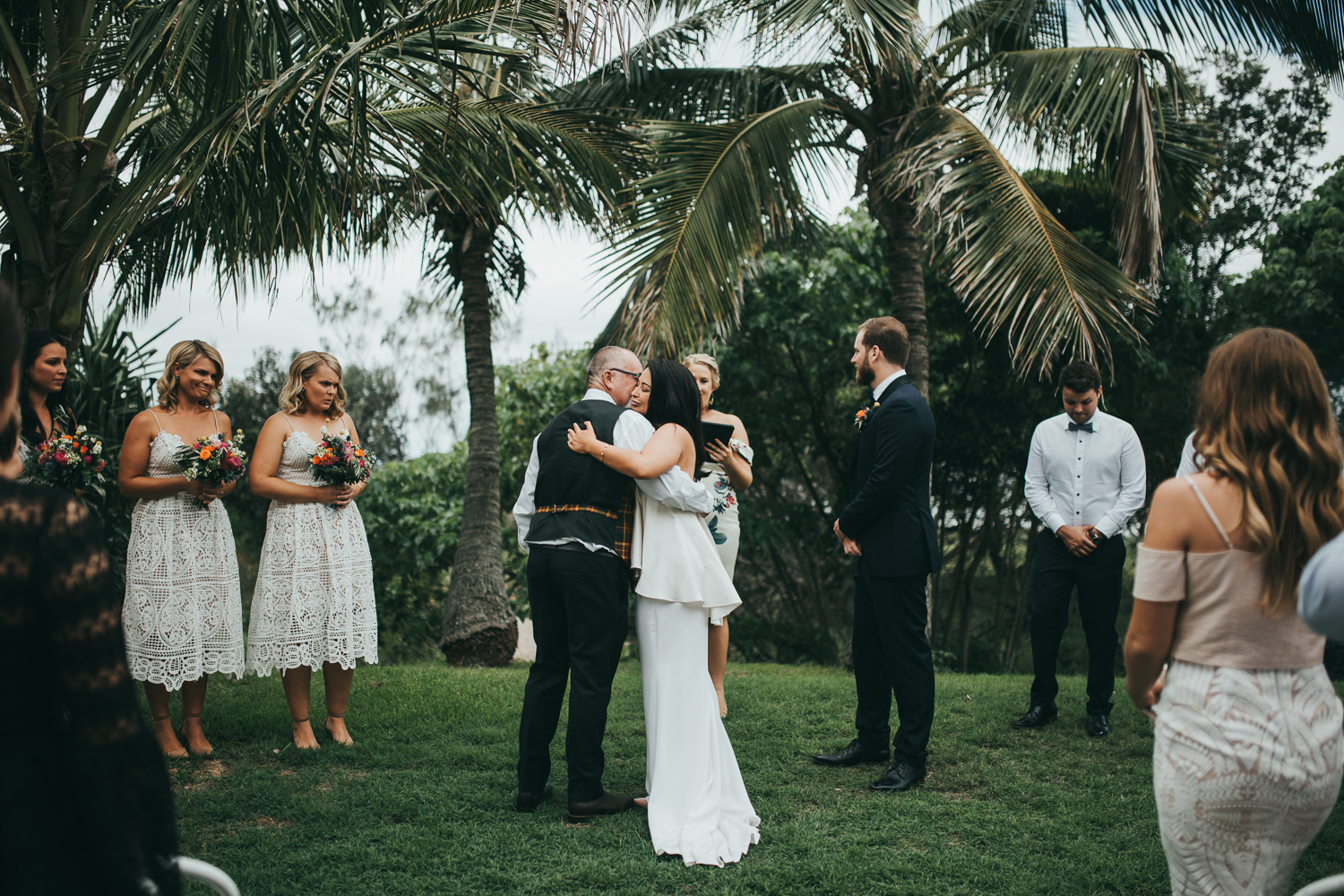 050-halcyon_house_byron_bay_wedding_photographer.jpg