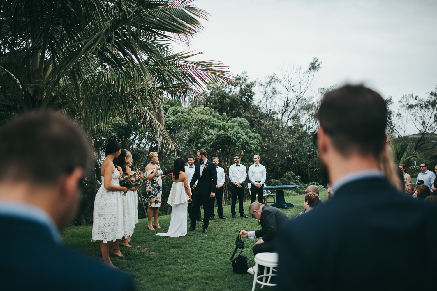 052-halcyon_house_byron_bay_wedding_photographer.jpg