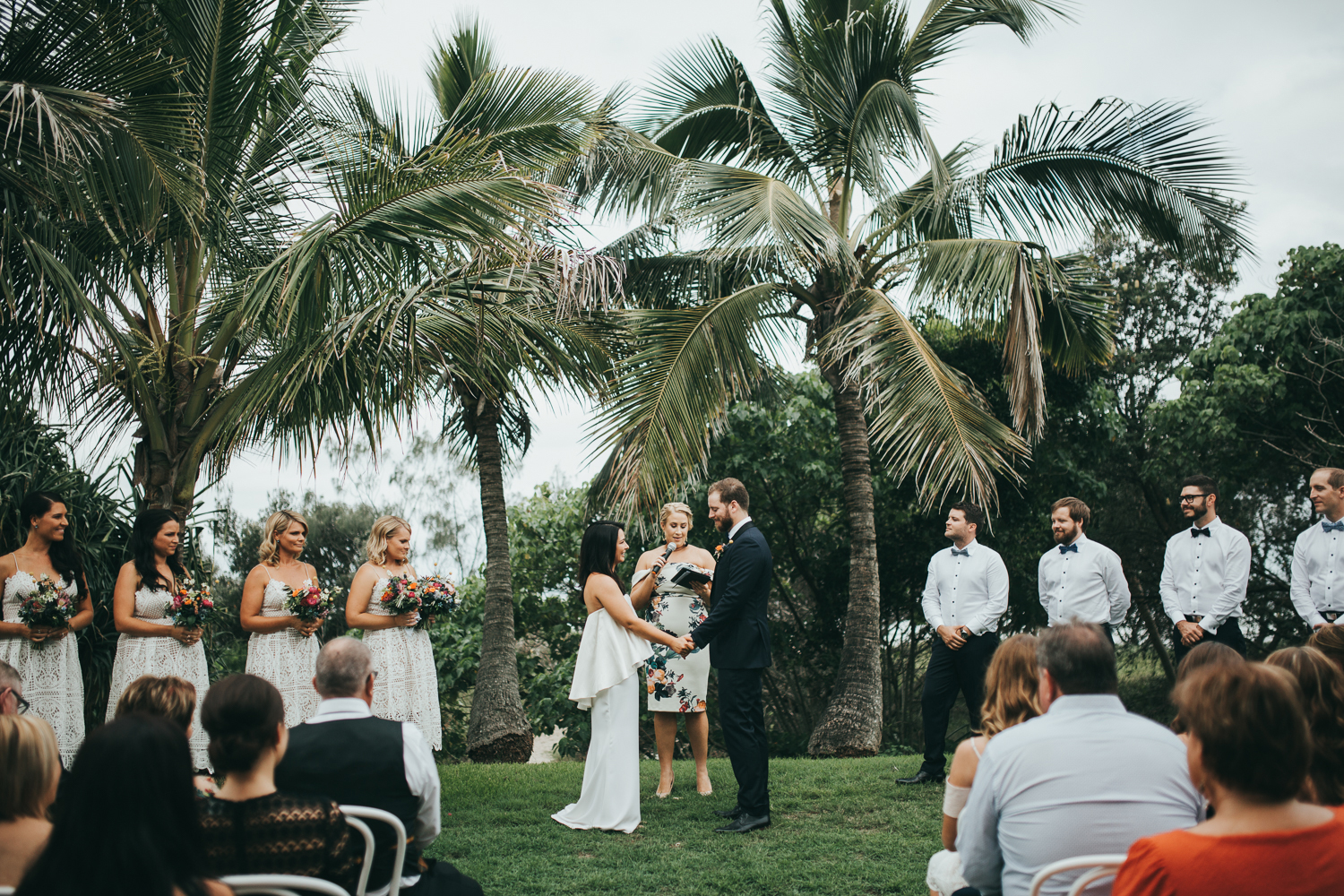 051-halcyon_house_byron_bay_wedding_photographer.jpg