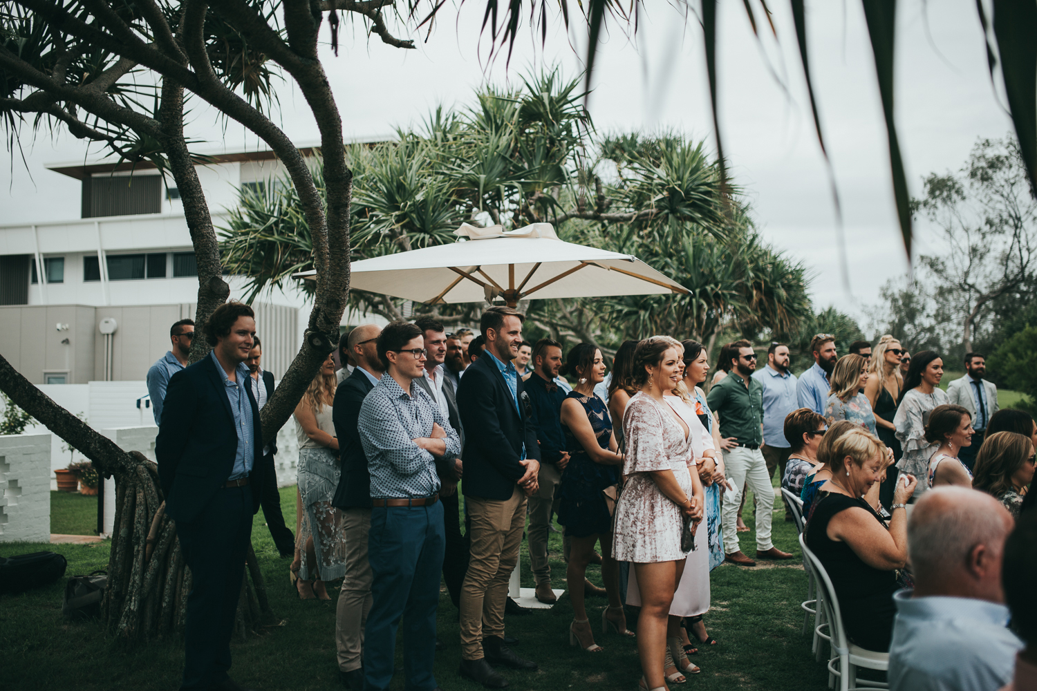 053-halcyon_house_byron_bay_wedding_photographer.jpg