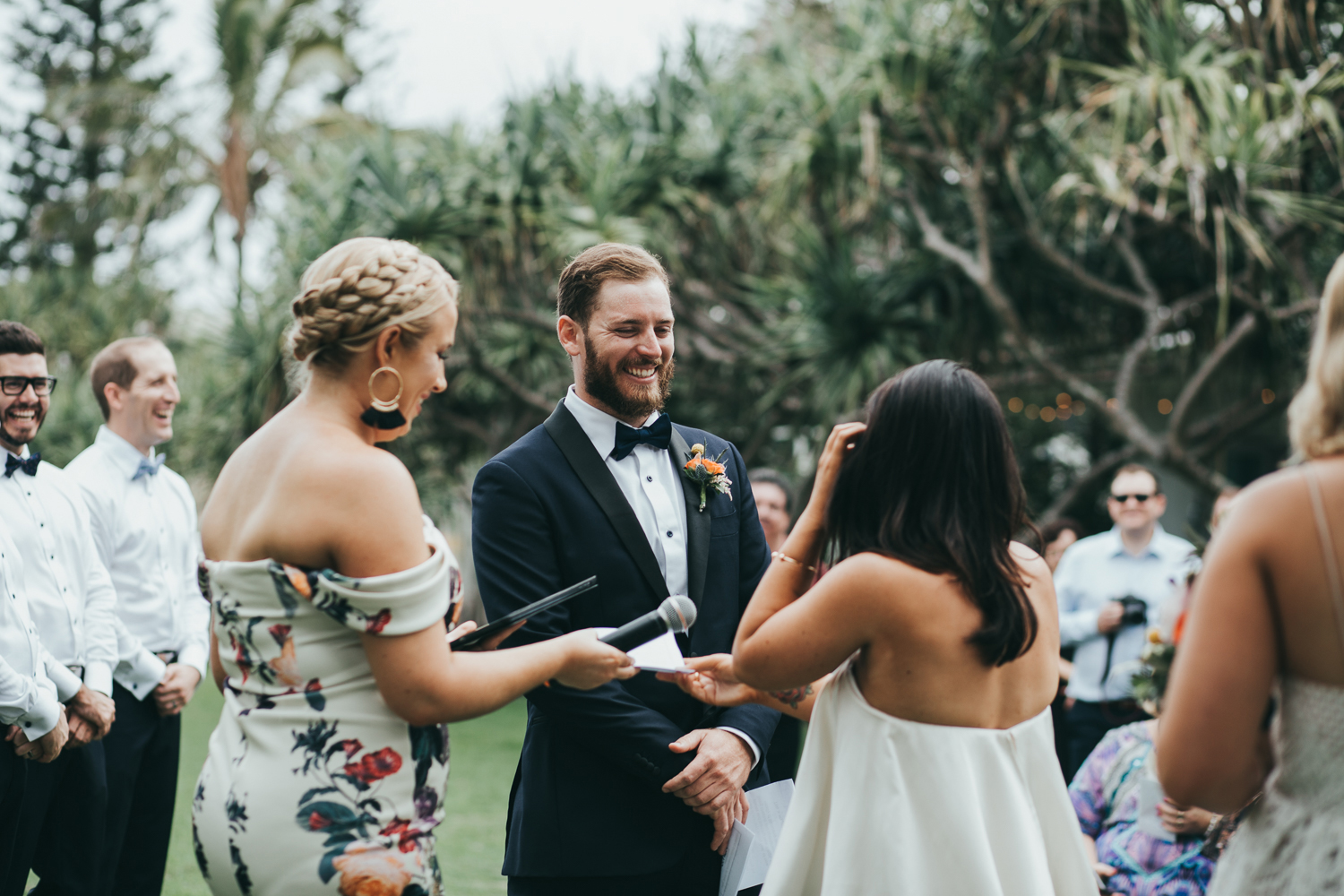 056-halcyon_house_byron_bay_wedding_photographer.jpg
