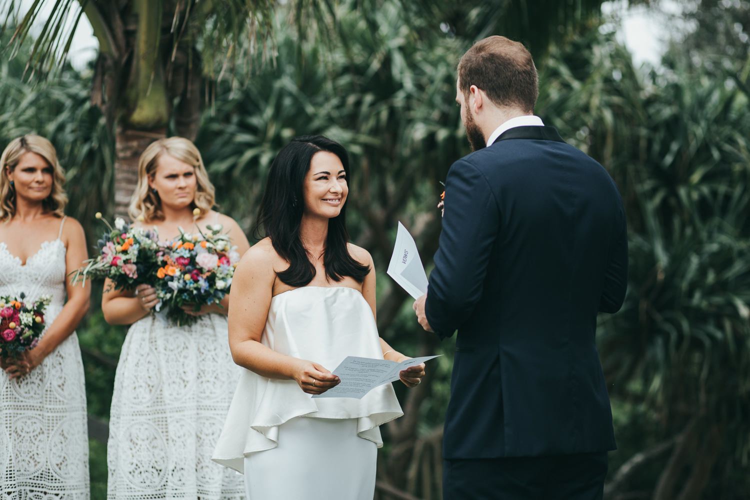 055-halcyon_house_byron_bay_wedding_photographer.jpg