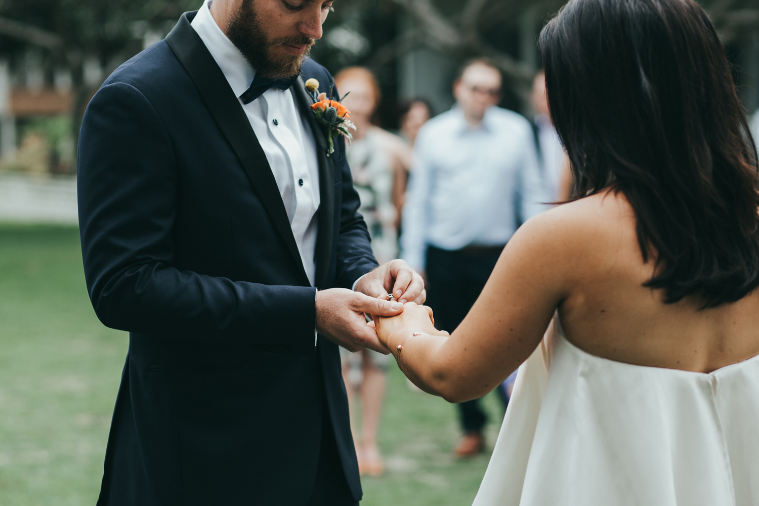 058-halcyon_house_byron_bay_wedding_photographer.jpg