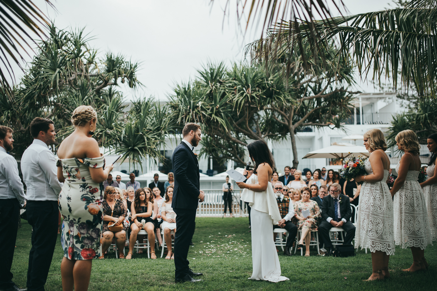 057-halcyon_house_byron_bay_wedding_photographer.jpg