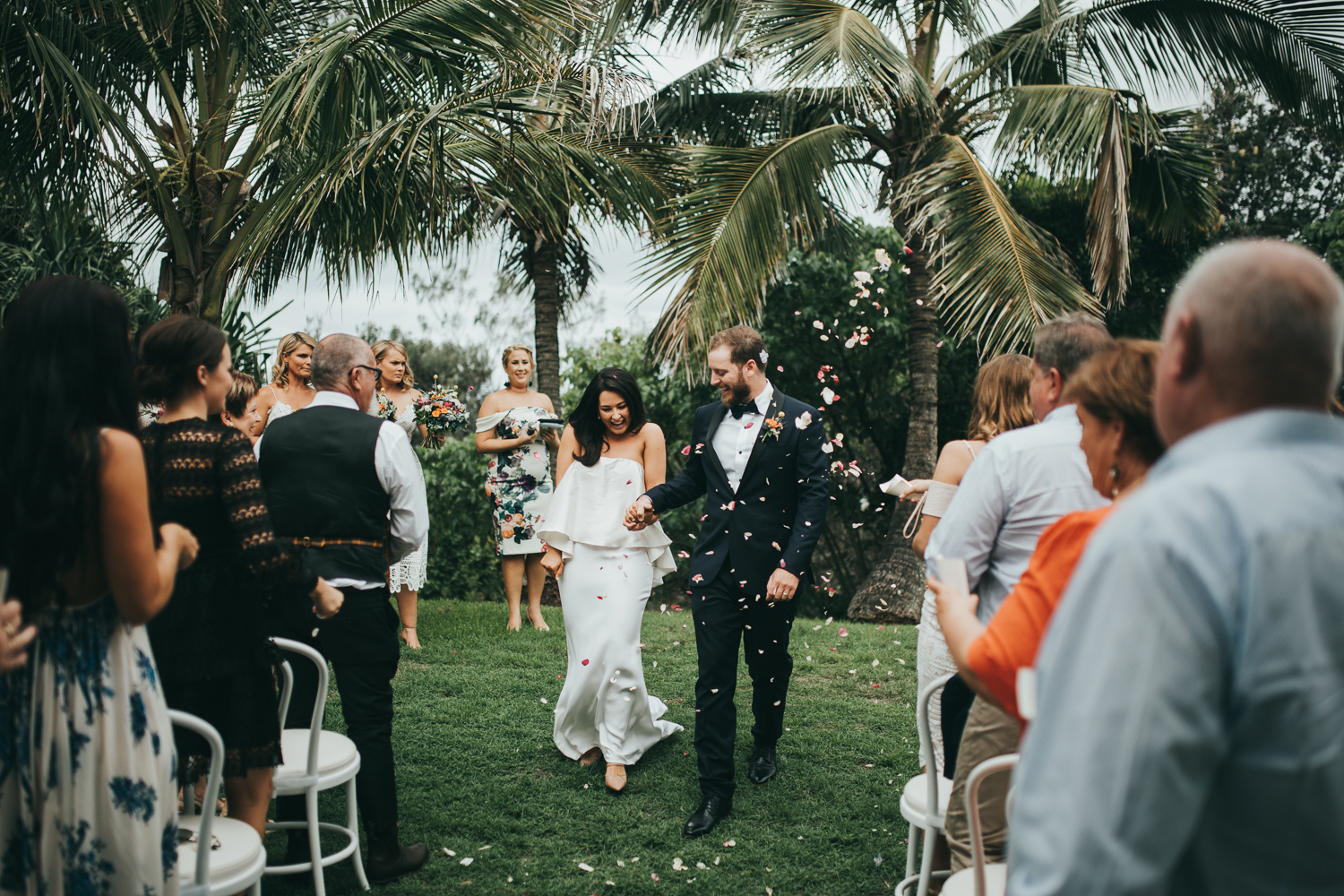 060-halcyon_house_byron_bay_wedding_photographer.jpg