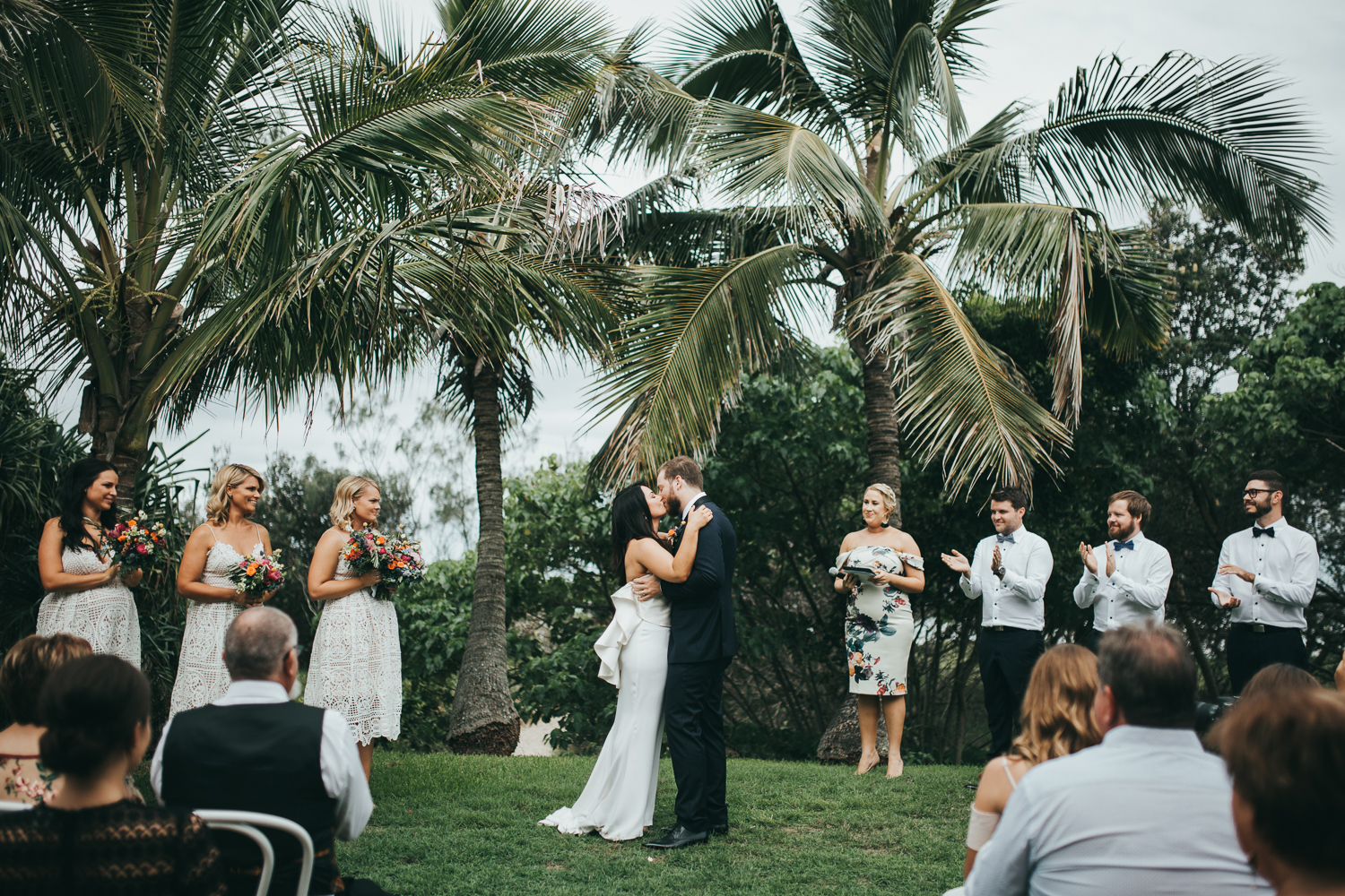 059-halcyon_house_byron_bay_wedding_photographer.jpg