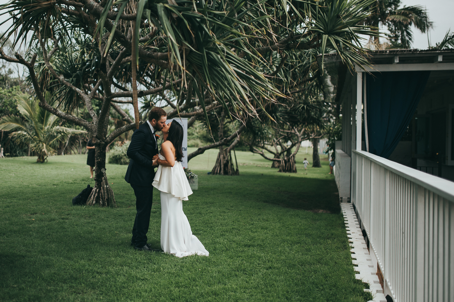 063-halcyon_house_byron_bay_wedding_photographer.jpg