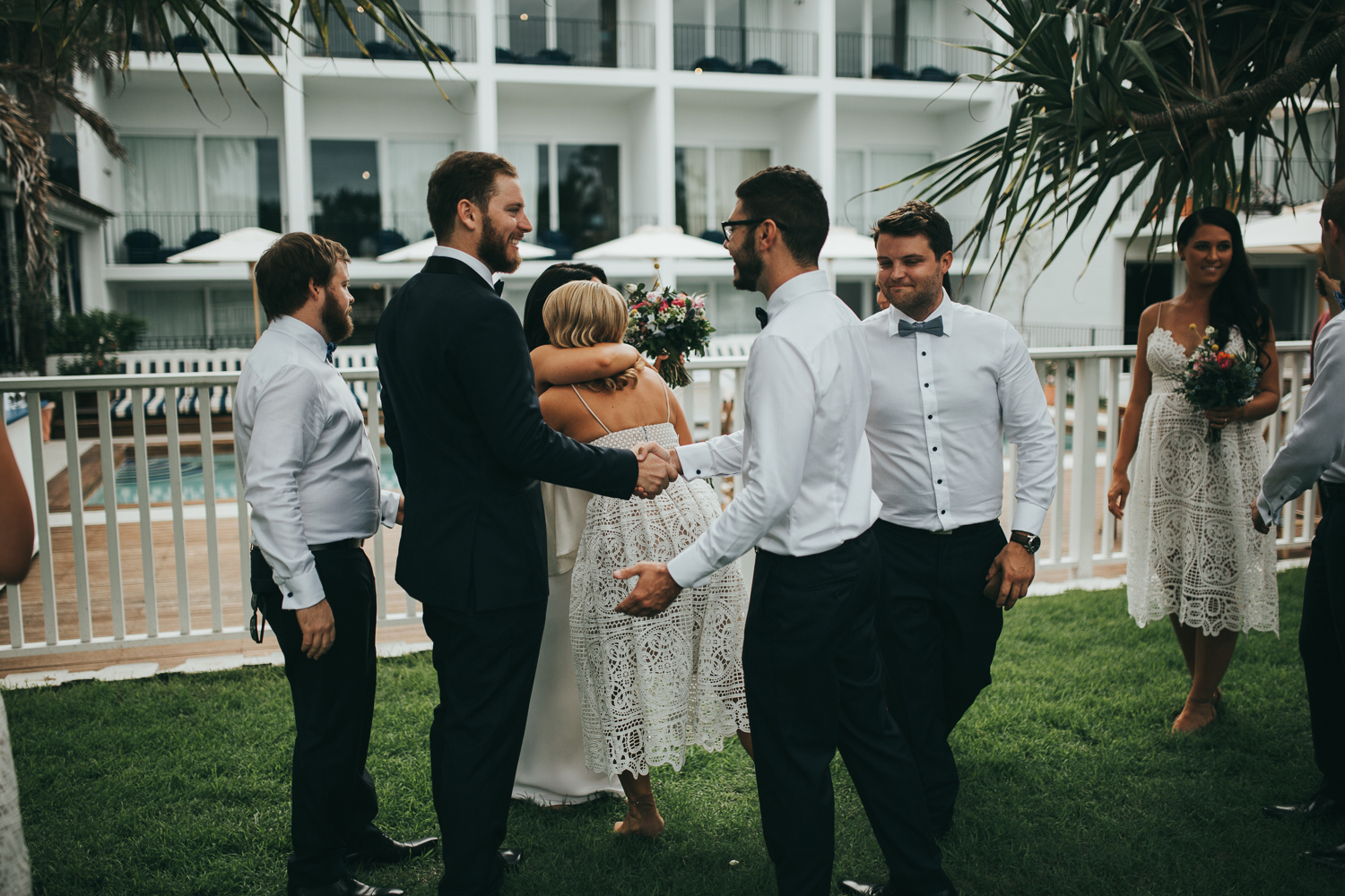 065-halcyon_house_byron_bay_wedding_photographer.jpg