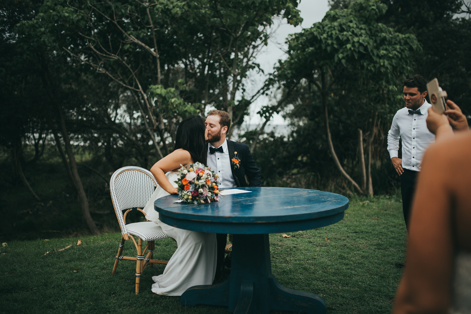 070-halcyon_house_byron_bay_wedding_photographer.jpg