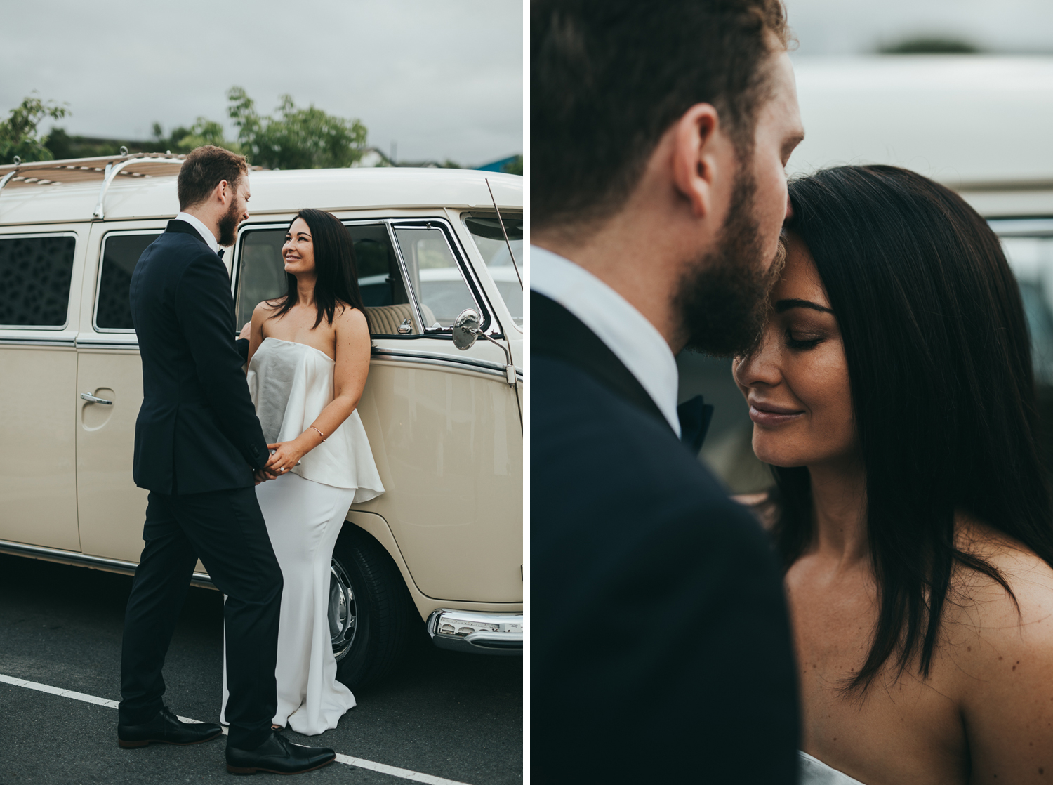 093-halcyon_house_byron_bay_wedding_photographer.jpg