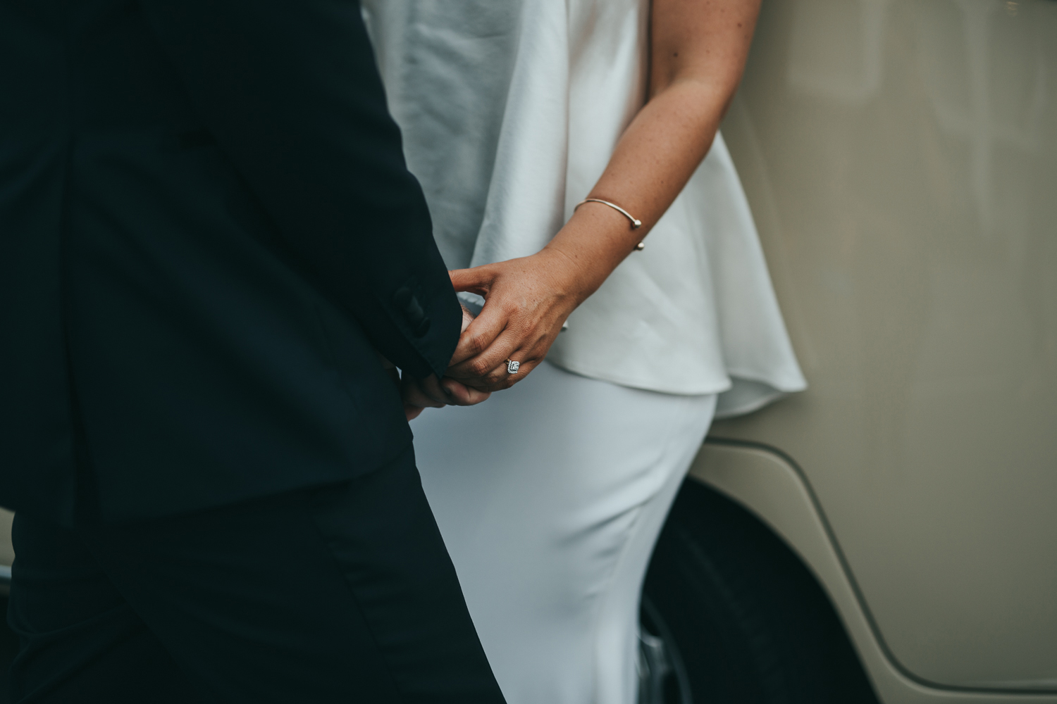 094-halcyon_house_byron_bay_wedding_photographer.jpg