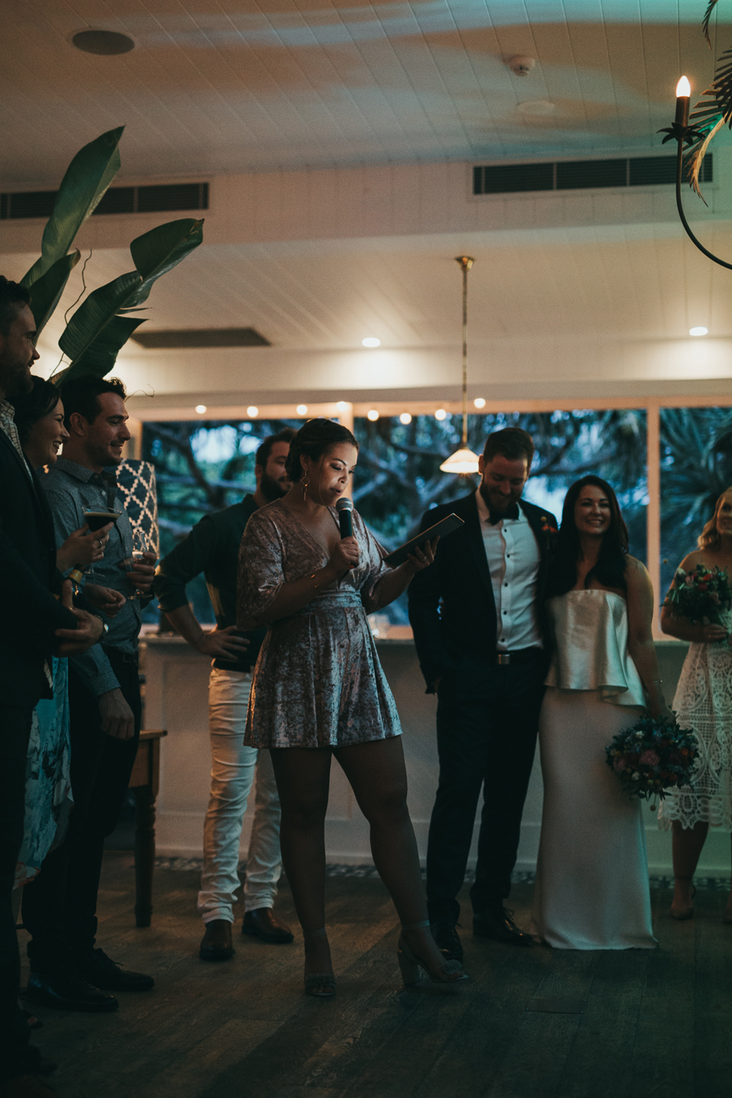 096-halcyon_house_byron_bay_wedding_photographer.jpg