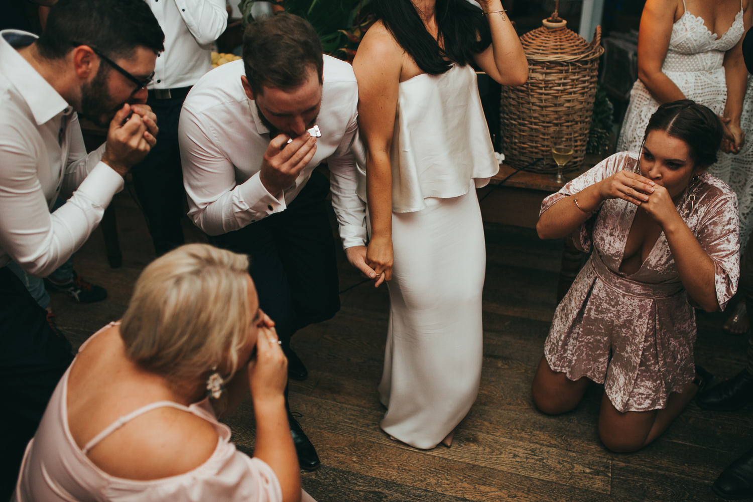115-halcyon_house_byron_bay_wedding_photographer.jpg
