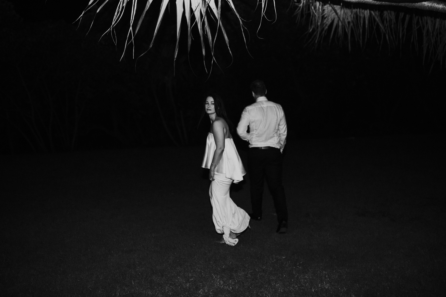 119-halcyon_house_byron_bay_wedding_photographer.jpg