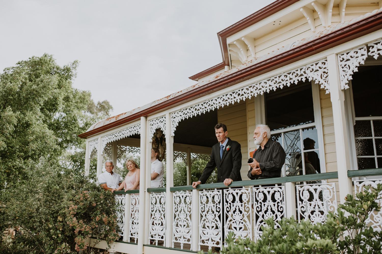 265-toowoomba_wedding_photographer.jpg