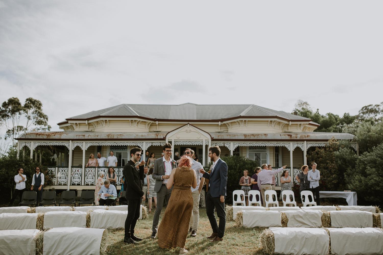 269-toowoomba_wedding_photographer.jpg