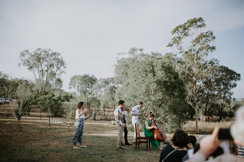 277-toowoomba_wedding_photographer.jpg