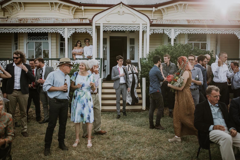 278-toowoomba_wedding_photographer.jpg